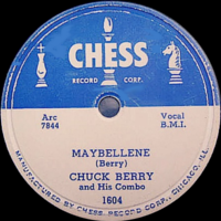 Chess Label