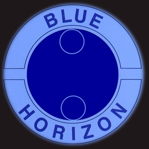 Blue-Horizon