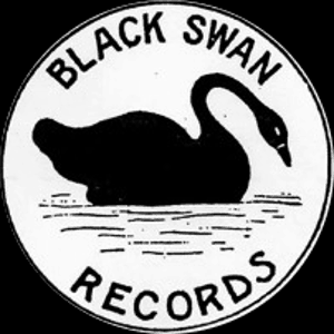 Black Swan Records