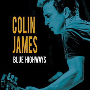 blue-highways