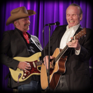 phil-and-dave-alvin
