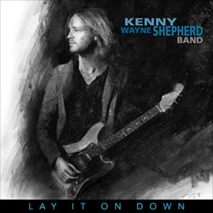 KennyWayneShepherd