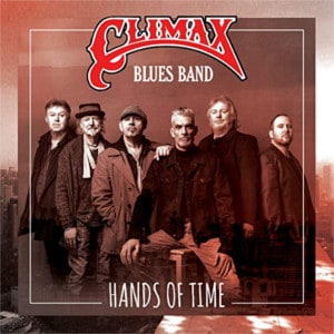 Climax Blues Band